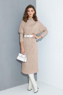 Платье Lyushe 2772