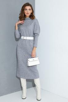 Платье Lyushe 2773