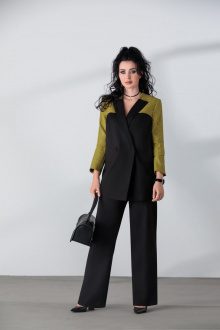 Женский костюм ElPaiz NEW 692