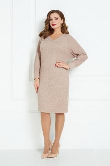 Платье AGATTI 3726