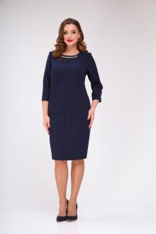 Платье Jurimex 2596