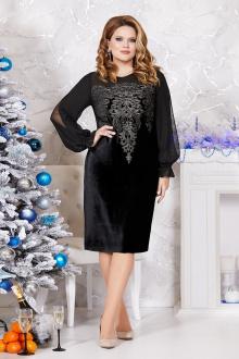 Mira Fashion 4885