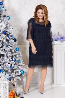 Mira Fashion 5015