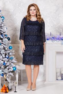 Платье Mira Fashion 5043