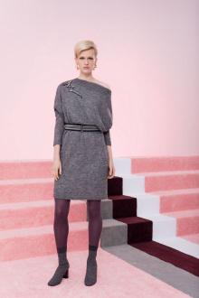 Платье Alena Goretskaya A1019/1