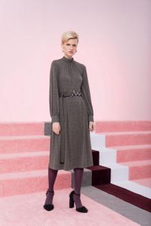 Платье Alena Goretskaya A1026/1