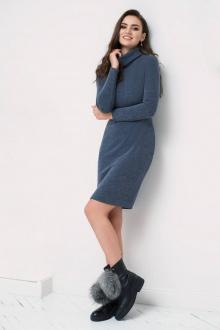 Платье Urs 22-799-3