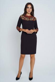 Платье Urs 21-627-1