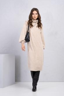 Платье Deesses 1106