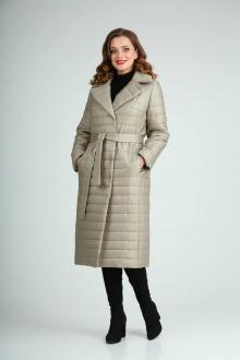 Пальто TVIN 4005