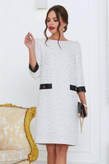 платье Lissana 4390