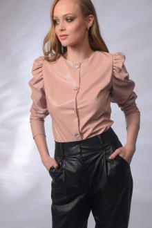 Блуза MAX 1-031
