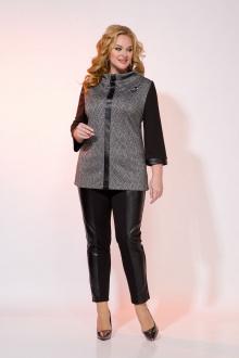 Женский костюм Liliana 1007
