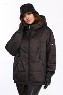 Куртка Lady Secret 6314 черный