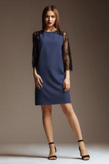 Платье GlasiO 5777-3-