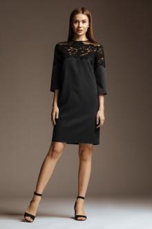 Платье GlasiO 5778-4-