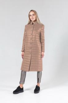 Пальто GlasiO 15036