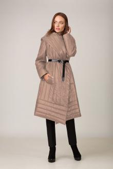 Пальто GlasiO 15023-3