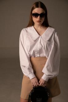 Рубашка Ertanno 2122