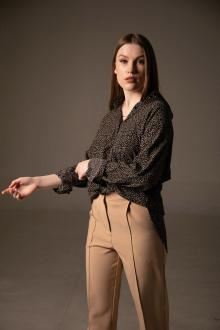 Блуза Ertanno 2107