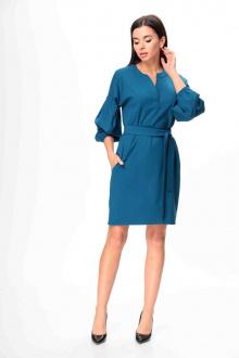 Talia fashion 374