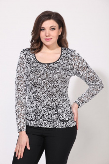 Блуза La Prima 0690