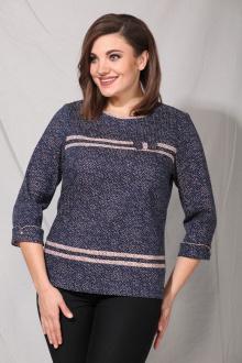 Блуза La Prima 0694