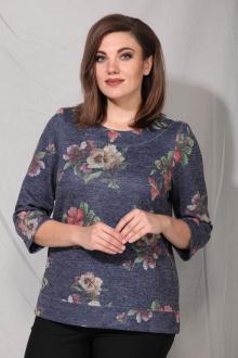 Блуза La Prima 0705