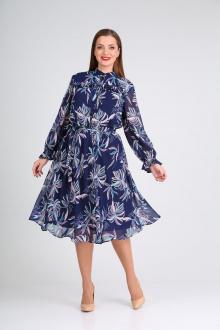 Платье Your size 2122.164
