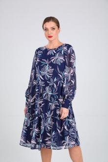 Платье Your size 2123.170