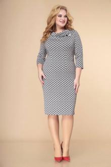 Romanovich Style 1-2240 серый