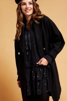 пальто DAVYDOV 3557