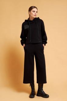 брюки, худи DAVYDOV 6008.1