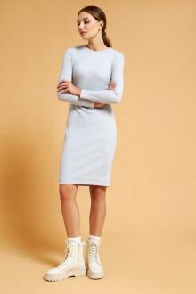 Платье DAVYDOV 6010
