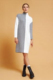 Платье DAVYDOV 6011