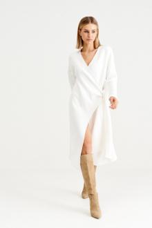 платье MUA 34-303