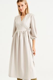 Платье MUA 38-583