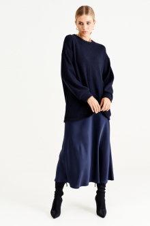 джемпер,  юбка MUA 38-763