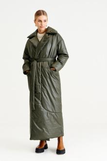 пальто MUA 38-543