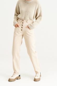 брюки MUA 38-753