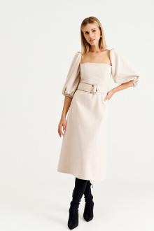 Платье MUA 38-683