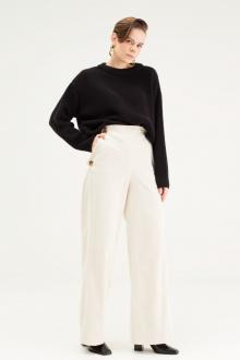 брюки MUA 38-503