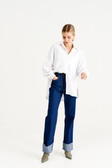 Рубашка MUA 32-603