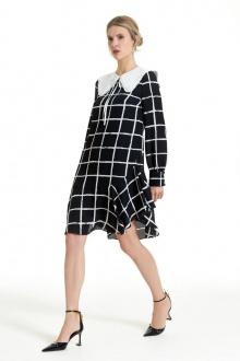 Платье Vladini DR1302