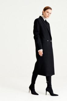 пальто MUA 22-343