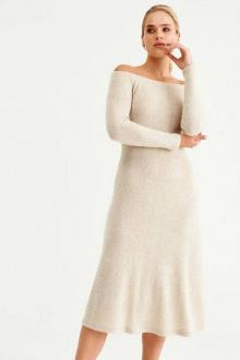 Платье MUA 38-063