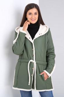 куртка Celentano 1949.1 хвойный