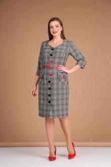 Платье Juliet Style Д93-3