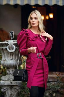 NiV NiV fashion 7831