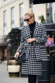 юбка NiV NiV fashion 7851
